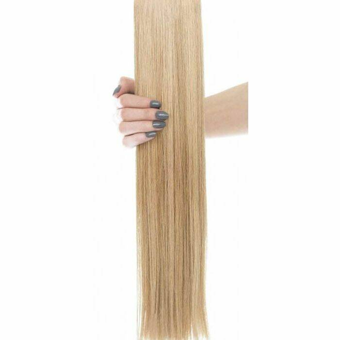 Flawless Choice® - Weft Hair Extensions - Bomshell