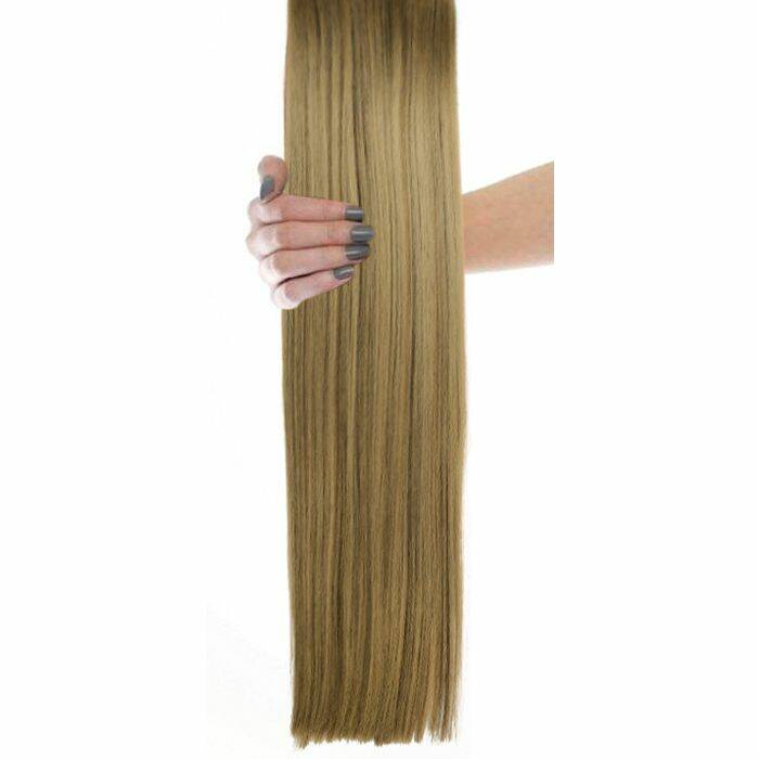 Gold Double Weft - Melrose
