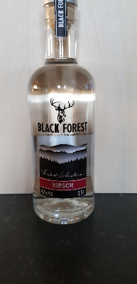 Kirsch Black Forest 42 % (fr)