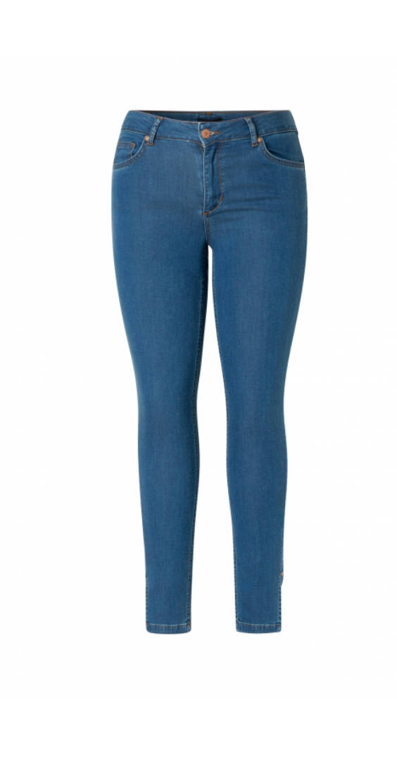 YEST - Joy Essentials Broek