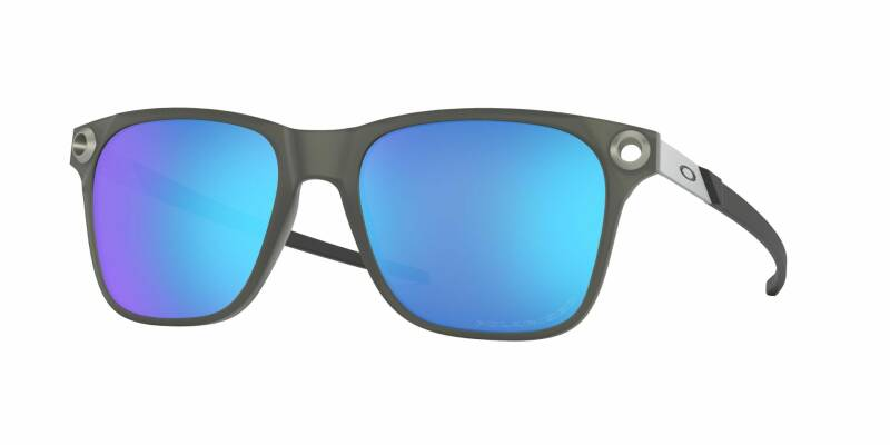 Oakley OO9451 06 Apparition