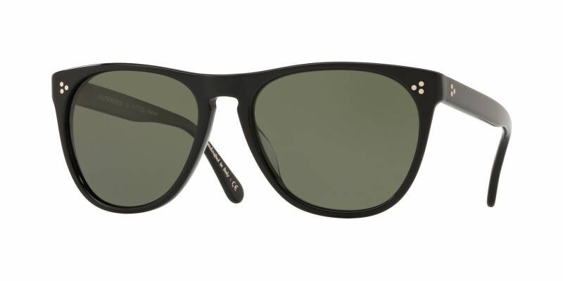Oliver Peoples OV5091-SM 16679A Daddy B