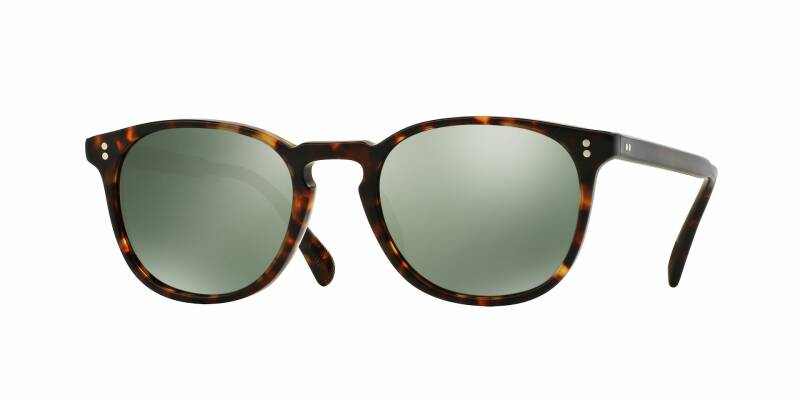 Oliver Peoples OV5298SU 1454O9 Finley Esq