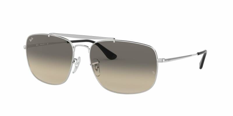 RAY-BAN RB3560 003/32 Colonel