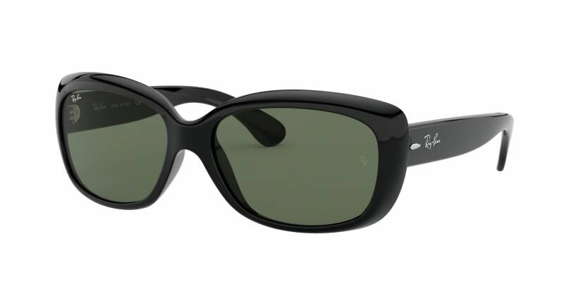 RAY-BAN RB4101 601 Jackie Oh