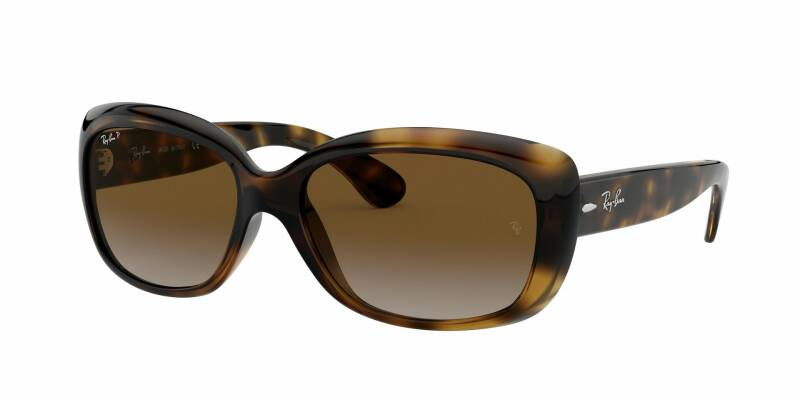 RAY-BAN RB4101 710/T5 Jackie Oh