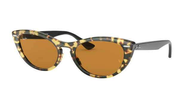 RAY-BAN RB4314-N 1248/3L