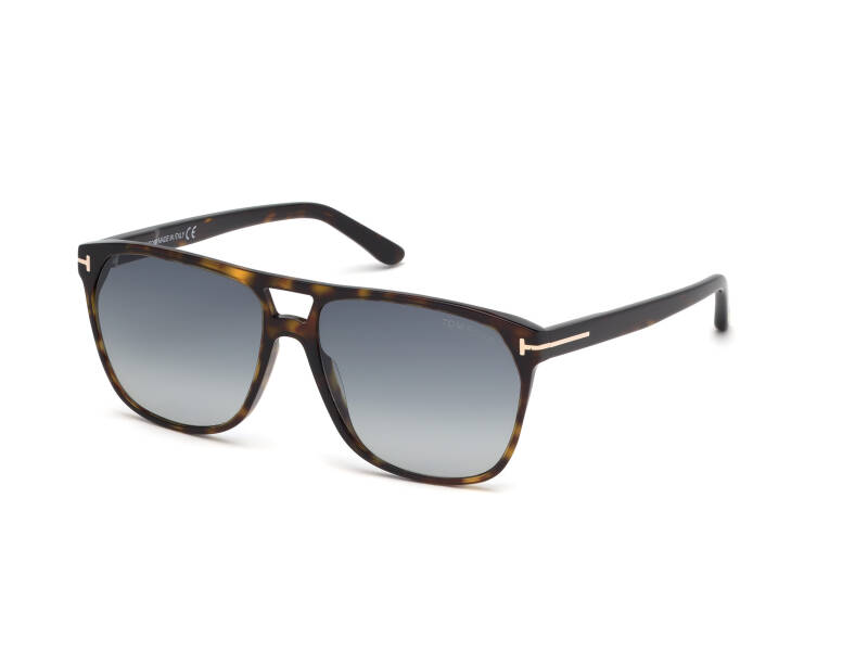 TOM FORD TF0679 52W