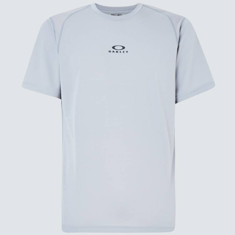 Oakley Foundational Training SS Tee