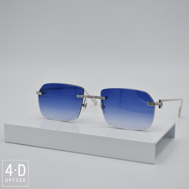 Cartier CT0113O 002 (Customized)