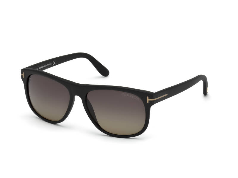 TOM FORD FT0236 02D POLAR