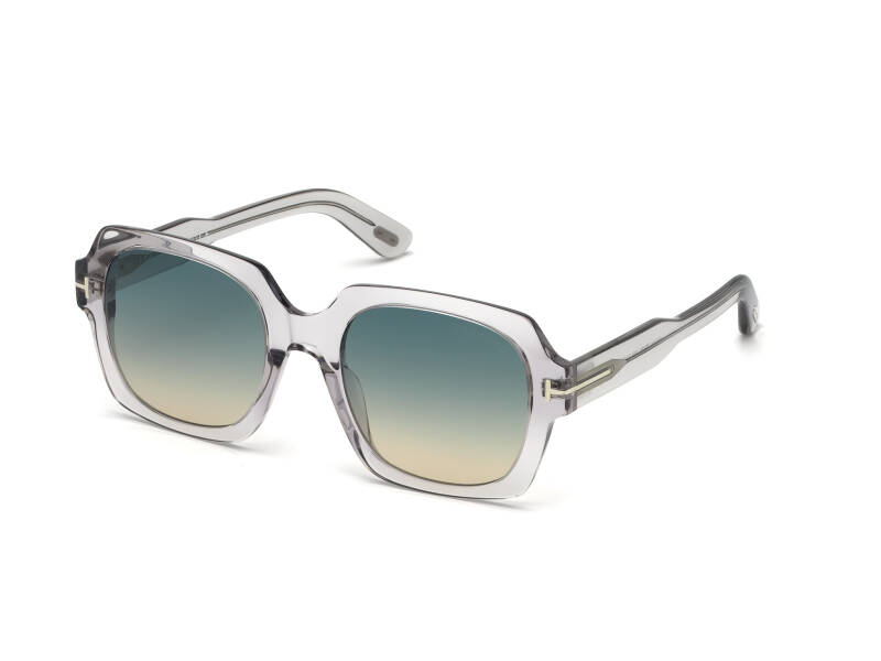 TOM FORD TF0660 20P