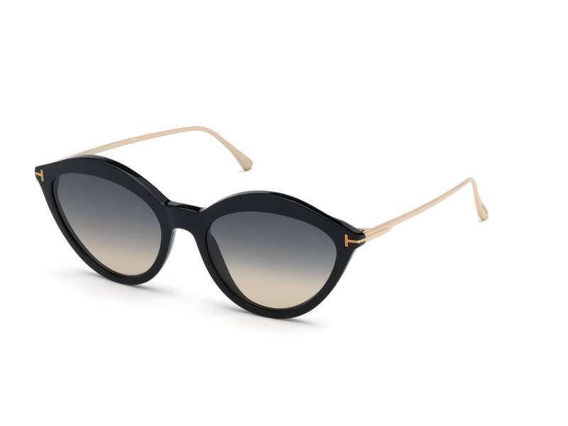 TOM FORD TF0663