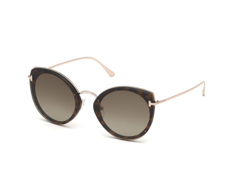 TOM FORD TF683 52K