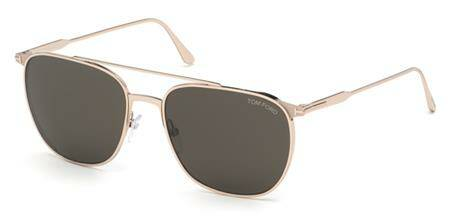 TOM FORD FT0692 28A