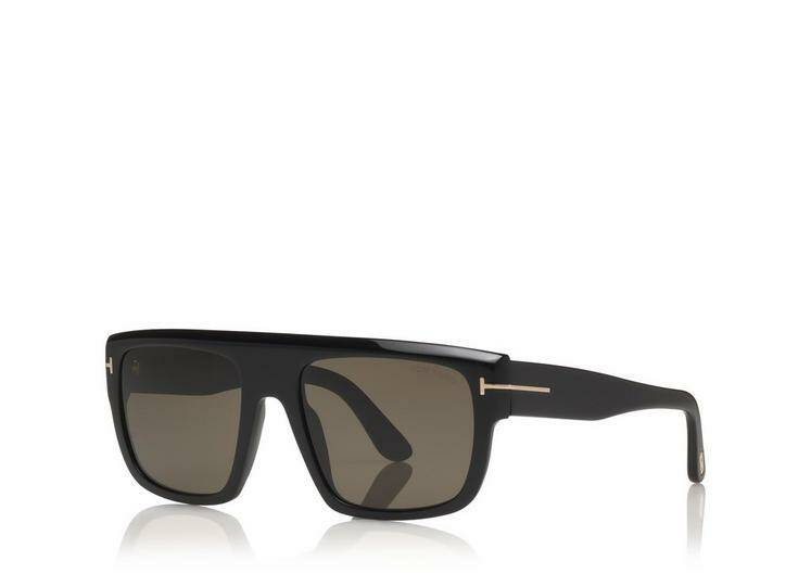 TOM FORD TF0699 01A