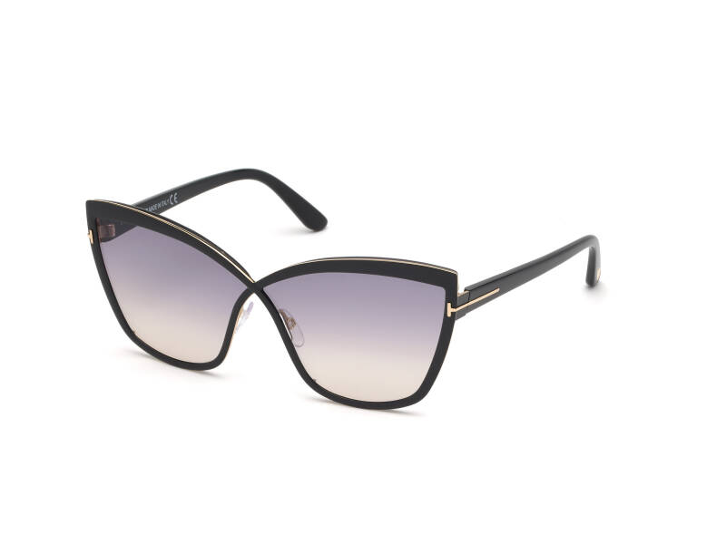 TOM FORD TF715 01B