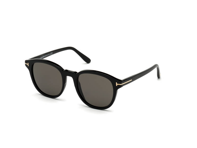 TOM FORD TF0752