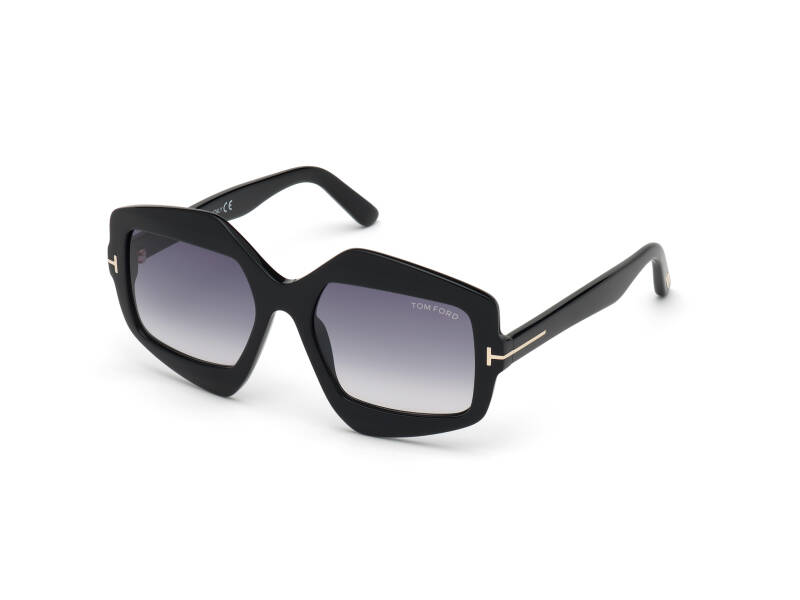 TOM FORD TF789 01B