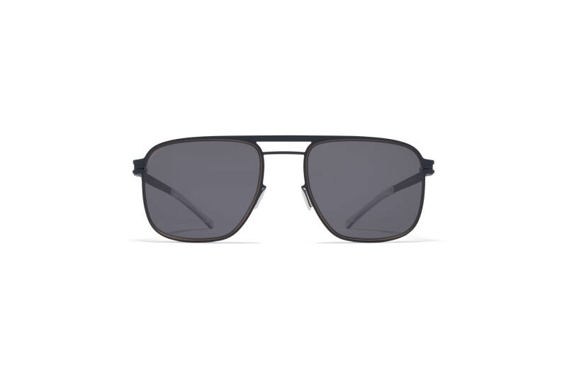 MYKITA NO1 Eli Indigo Dark Sand Polarized