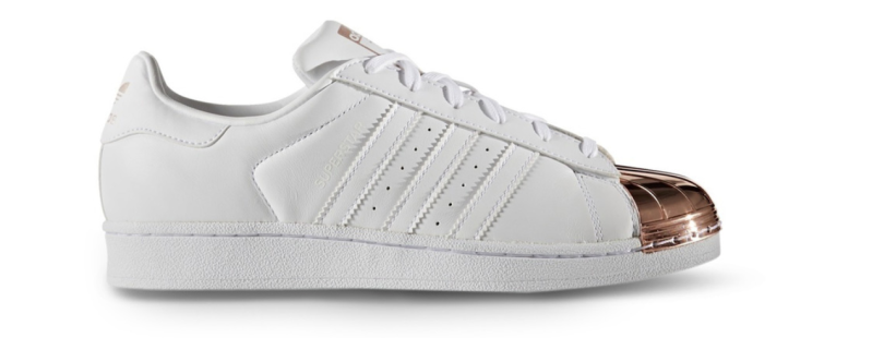 adidas superstar BY2882