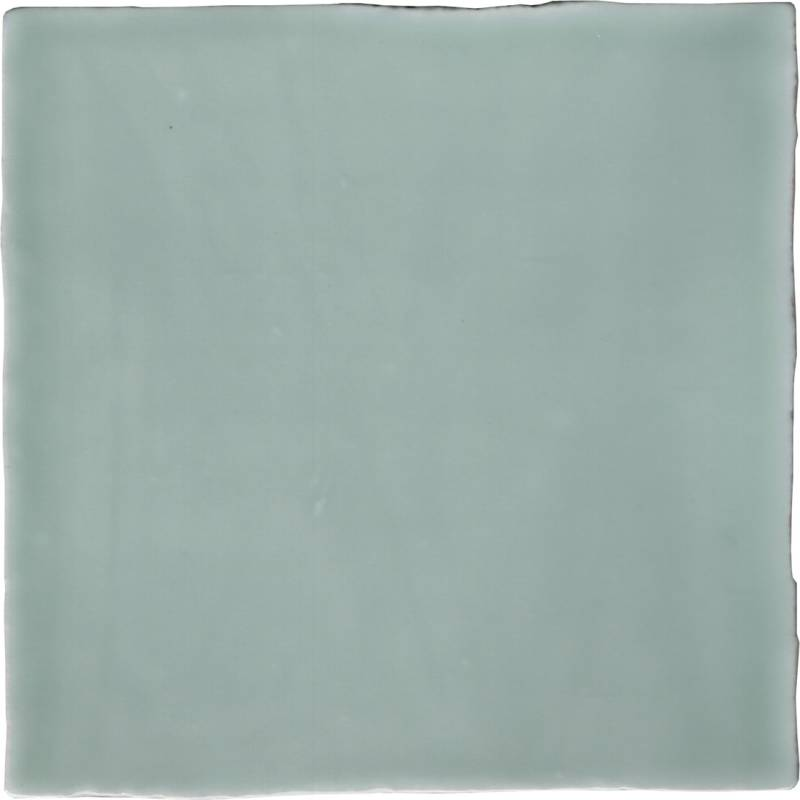 Manual menta glans 13x13 cm