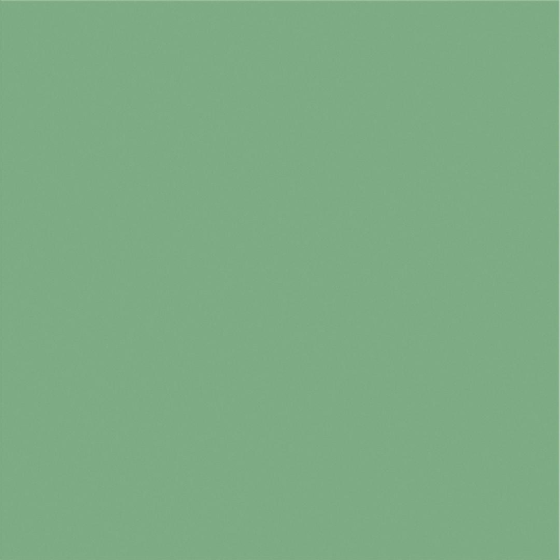 Zement Fliese Irish Green 20x20 cm