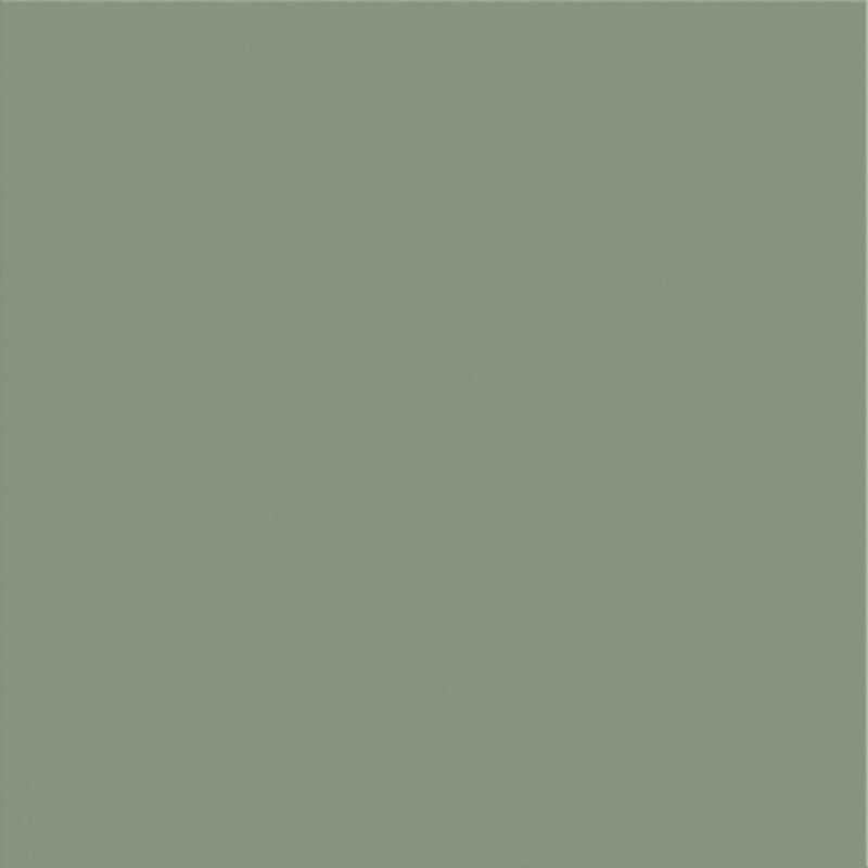 Zement Fliese Taupe Green 20x20 cm