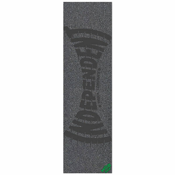 Independent Griptape Breakneck - Grey