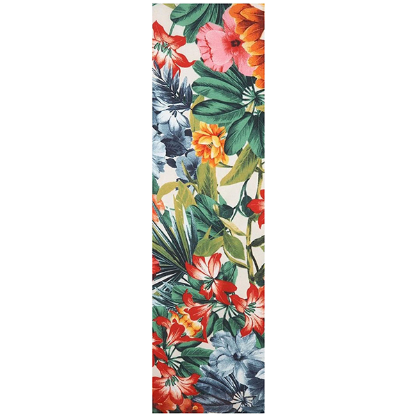 Grizzly Griptape - Botanical