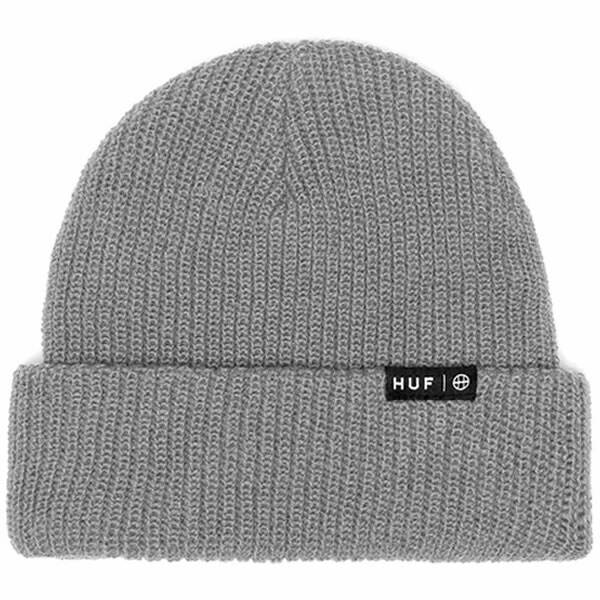 HUF Skateboard Beanie - Essentials Usual