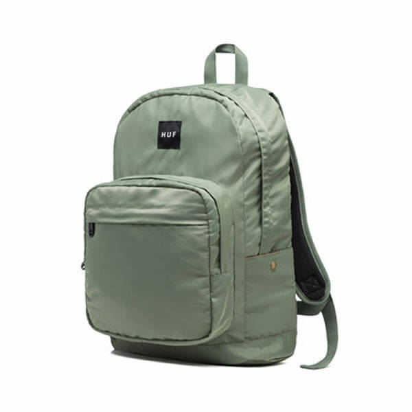 Huf Utility Backpack Military Green