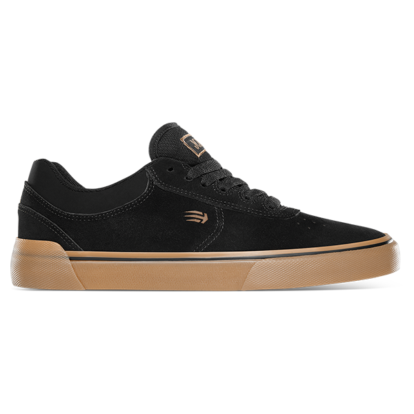 Etnies Shoes - Joslin Vulc