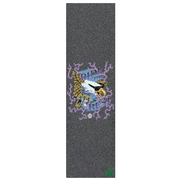 MOB Griptape - Independent Truck Stop