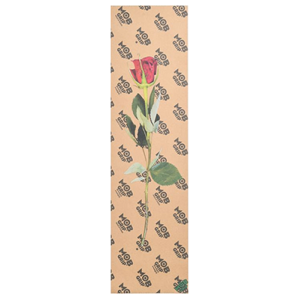 MOB Griptape - Roses Are Red