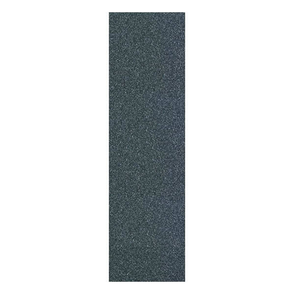 "Griptape-MOB-Sheet-11""-Black"