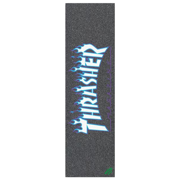 MOB Griptape - Thrasher Japan Flame
