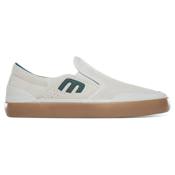 Etnies Shoes - Marana Slip XLT