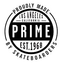 Prime Wheels Premium Blanks