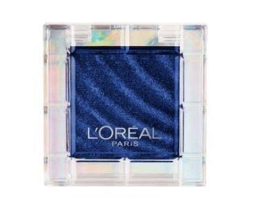 L'oréal Eyeshadow Color Queen 30 Sky High