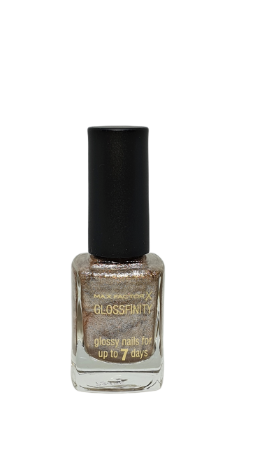 Max Factor  Glossfinity 55 Angel Nails