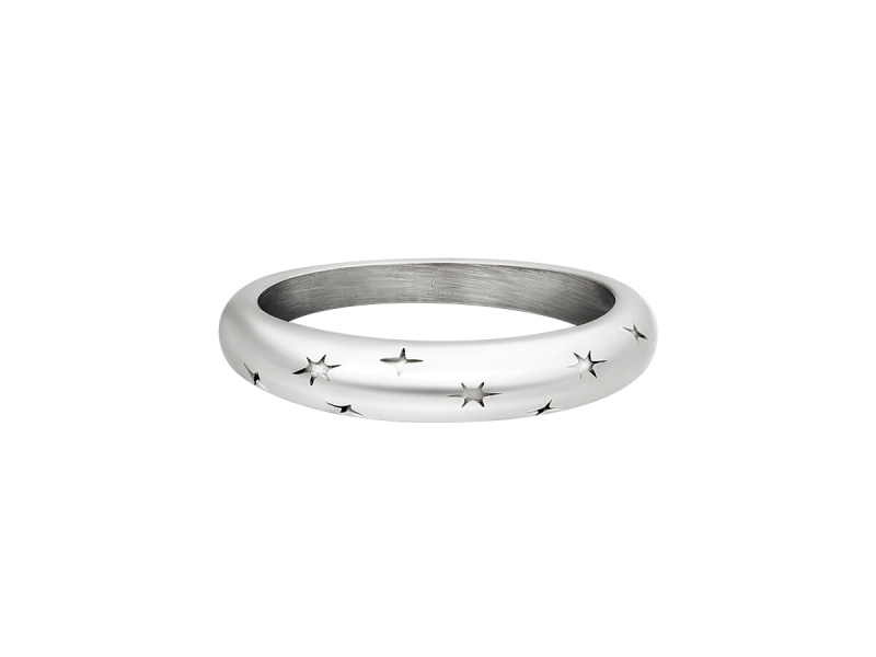 Starry Ring
