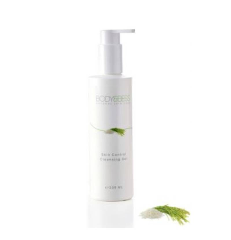 Skin Control Cleansing Gel | 200ml