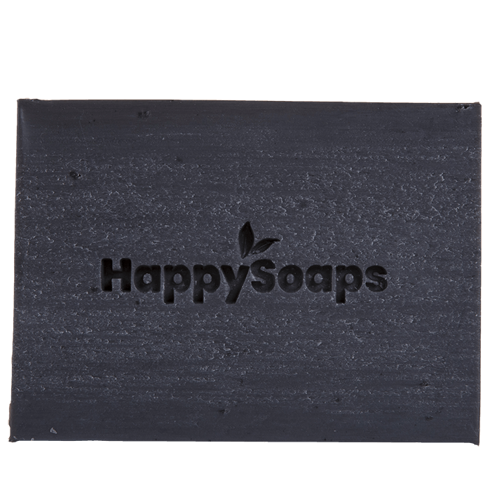 Happy Body Bar | kruidnagel en Salie