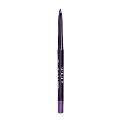 LONG-LASTING AUTOMATIC EYEPENCIL VIOLET VELVET