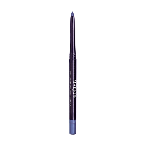 LONG-LASTING AUTOMATIC EYEPENCIL BLUE DEPTH
