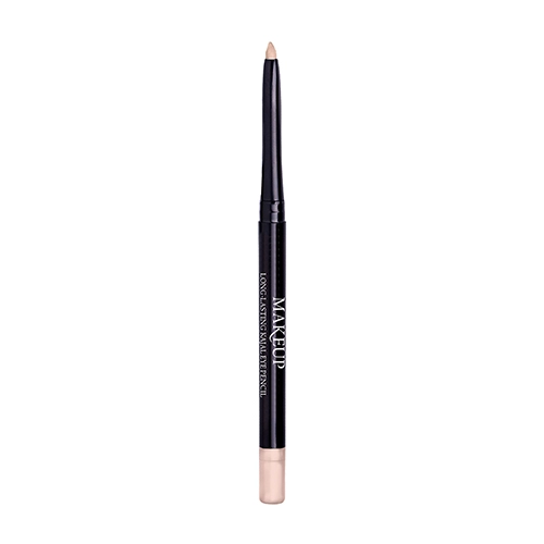 LONG-LASTING KAJAL EYE PENCILECRU IDEAL