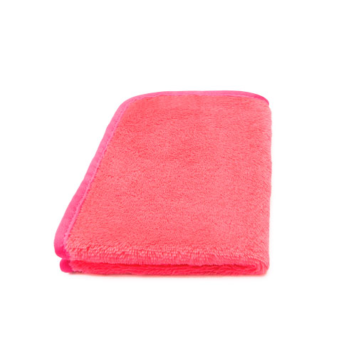 MAKE-UP REMOVER TOWEL