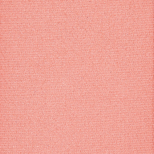 BLUSH INSERT COCKTAIL PEACH