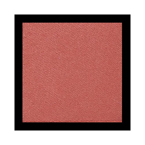 EYESHADOW MIRAGE 3 G MIX & MATCH